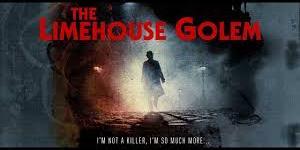 The Limehouse Golem (2016) online sa prevodom