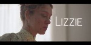 Lizzie (2018) online sa prevodom