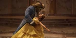 Ljepotica i zvijer (2017) - Beauty and the Beast (2017) - Sinhronizovani crtani online