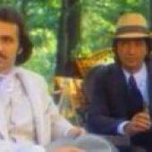 Ljeto za sjećanje (1990) domaći film gledaj online