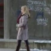 Ljubav i drugi zlocini (2008) domaći film gledaj online