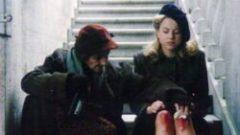 Ljubljana je ljubljena (2005) domaći film gledaj online