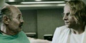 Ljudožder vegetarijanac (2012) domaći film gledaj online