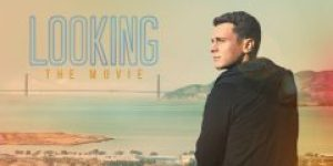 Looking: The Movie (2016) online sa prevodom