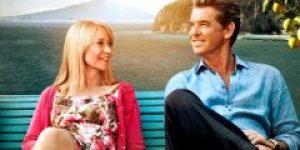 Love Is All You Need (2012) - Den skaldede frisør (2012) - Online sa prevodom