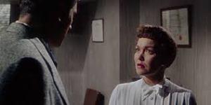 Magnificent Obsession (1954) online sa prevodom