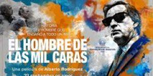 The Man with Thousand Faces (2016) - El hombre de las mil caras (2016) - Online sa prevodom