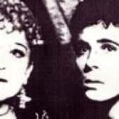Marjuca ili smrt (1987) domaći film gledaj online