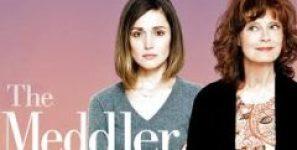 The Meddler (2015) online sa prevodom