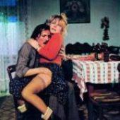 Medeni mjesec (1983) domaći film gledaj online