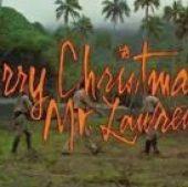 Merry Christmas Mr. Lawrence (1983) online sa prevodom