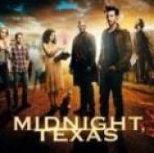 "Online epizode serije ""Midnight, Texas"""