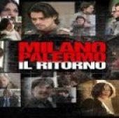 Milano Palermo - Il ritorno (2007) online sa prevodom
