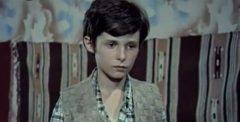 Mirko i Slavko (1973) domaći film gledaj online
