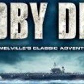 2010: Moby Dick (2010) online sa prevodom