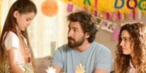 """Online epizode serije """"Moja slatka laž - Benim Tatlı Yalanım"""""""