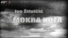 Mokra koza (1966) domaći film gledaj online