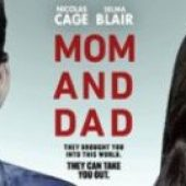 Mom and Dad (2017) online sa prevodom