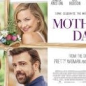 Mother's Day (2016) online sa prevodom