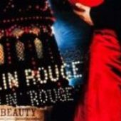Moulin Rouge! (2001) online sa prevodom