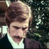 Murtalov slucaj (1976) domaći film gledaj online