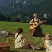 The Sound of Music (1965) online sa prevodom