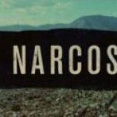 "Online epizode serije ""Narcos"""