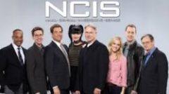 "Online epizode serije ""NCIS"""