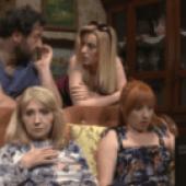 "Online epizode serije ""Nek' ide život"""