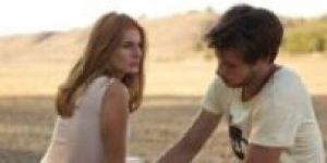 Neposlusni (2014) domaći film gledaj online