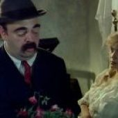 Cudo nevidjeno (1984) domaći film gledaj online