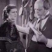 Nevjera (1953) domaći film gledaj online