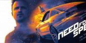 Need for Speed (2014) online sa prevodom u HDu!
