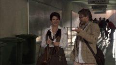 Ma nije on takav (2010) domaći film gledaj online