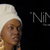 Nina (2016) online sa prevodom u HDu!
