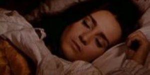 Nizvodno od sunca (1969) domaći film gledaj online