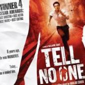 Tell No One (2006) - Ne le dis à personne (2006) - Online sa prevodom