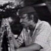Novela od Stanca (1959) domaći film gledaj online
