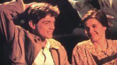 Od zlata jabuka (1986) domaći film gledaj online