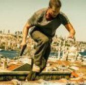 Tschiller: Off Duty (2016) online sa prevodom