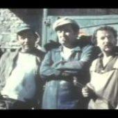 Okuka (1978) domaći film gledaj online