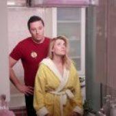 Andrija i Anđelka - Kako nagovoriti muškarca da plati plastičnu operaciju