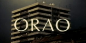 Orao (1990) domaći film gledaj online
