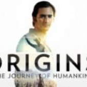 "Online epizode serije ""Origins: The Journey of Humankind"""