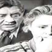 Osma vrata (1959) domaći film gledaj online