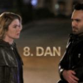 """Online epizode serije """"Osmi dan - 8. Gün"""""""