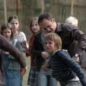 Ostavljeni (2010) domaći film gledaj online