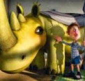 Nosorog Oto (2013) - Otto er et næsehorn (2013) - Sinhronizovani crtani online