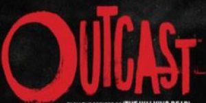 Outcast - Najnovije epizode