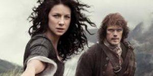 Outlander - Najnovije epizode